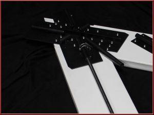 blackt005