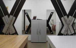 k-showroom0013