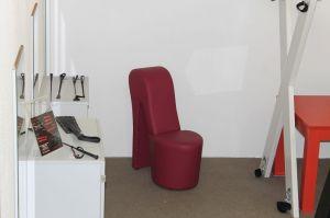 k-showroom0016