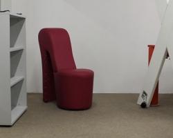 k-showroom0021
