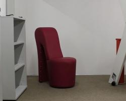 k-showroom0022