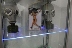 k-showroom0026
